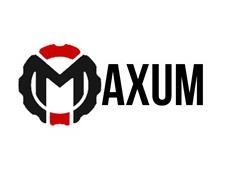 MAXUM Series Caster