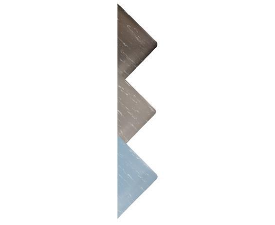 511 MARBLE TUFF™ / 512 MARBLE TUFF™ MAX CUSTOM LENGTHS