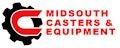 MidSouth Casters & Equipment